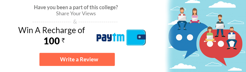 Review your College