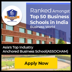 JK Business School (JKBS)