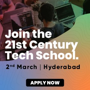 School of Accelerated Learning - SOAL, Hyderabad