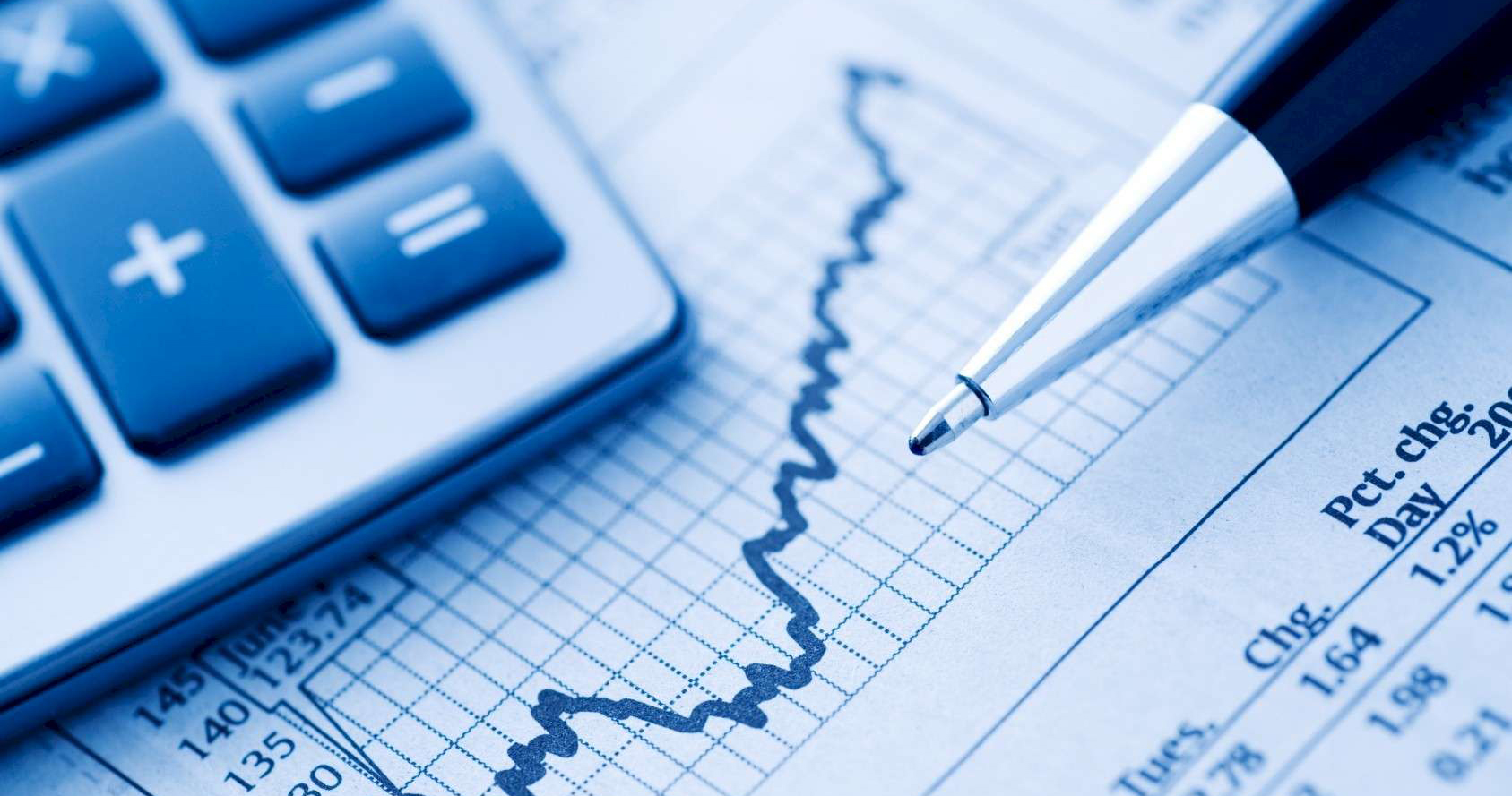 Financial Analysis Curriculum Colleges Careers – Financial Analysis
