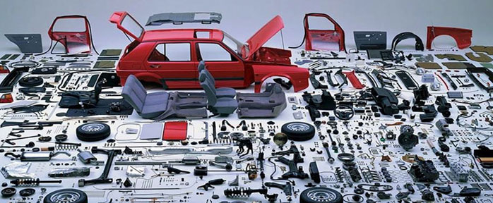 Automobile Engineering - Curriculum, Colleges & Careers   CollegeSearch