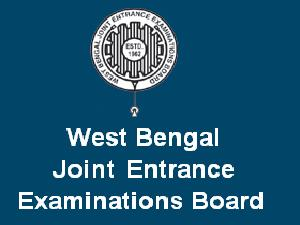 West Bengal Joint Entrance Examinations