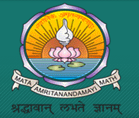 Amrita Entrance Examination (AEEE)
