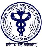 AIIMS PG