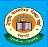 CBSE Board Exams