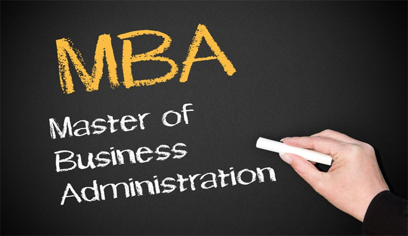 What is MBA? Know All About MBA