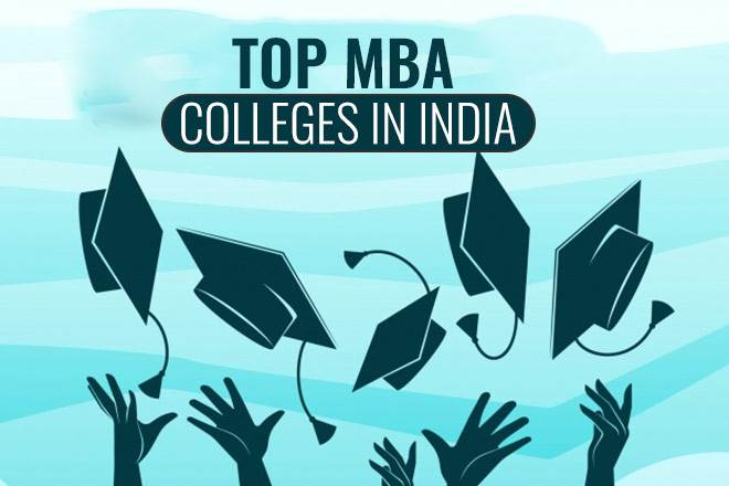 Top MBA Colleges in India- 2018 by CollegeSearch