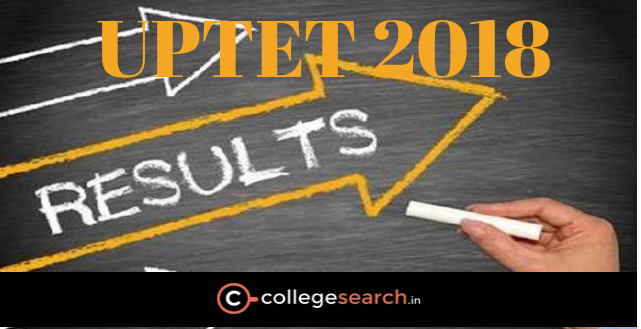 UPTET 2019 - Important Dates | CollegeSearch