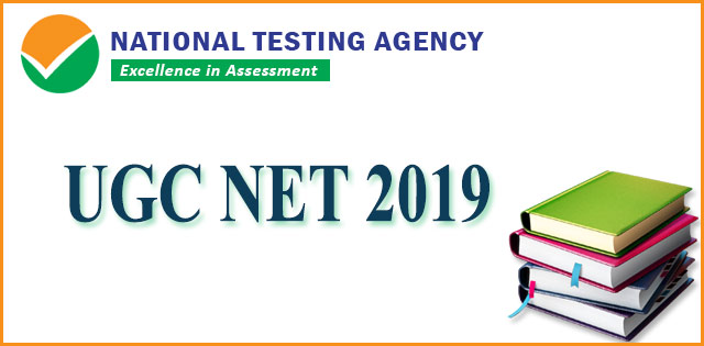 UGC-NET-2019-online-registration-to-begin-from-march