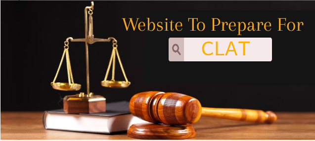 website-to-prepare-for-clat