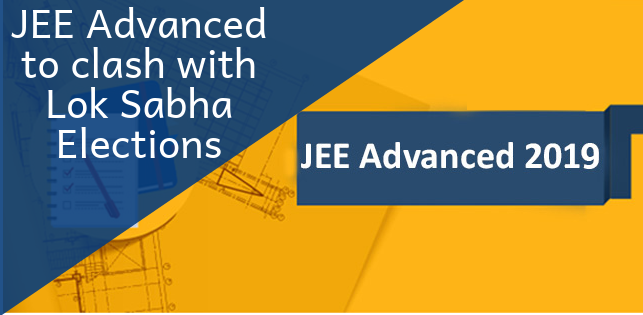 jee-advanced-to-clash-with-lok-sabha-collegesearch