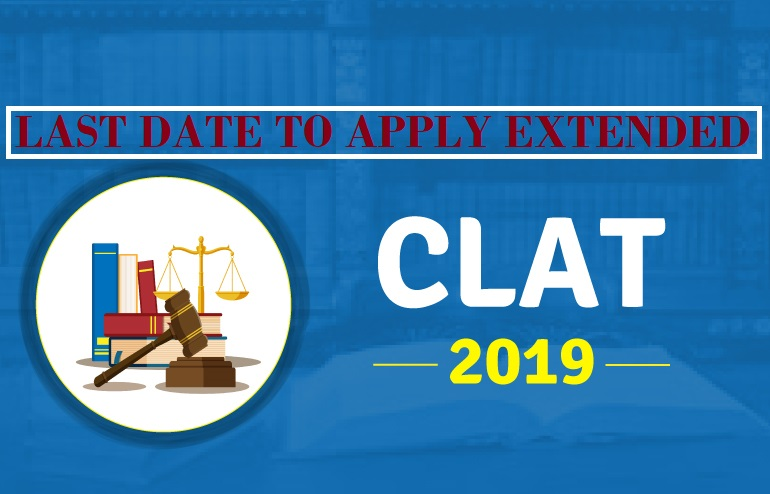 clat-2019-last-date-to-apply