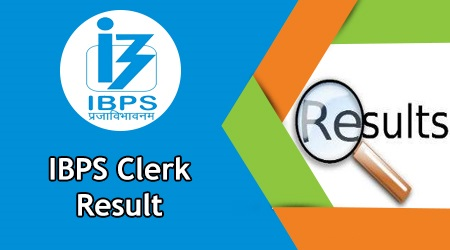 ibps-clerk-main-2018-result