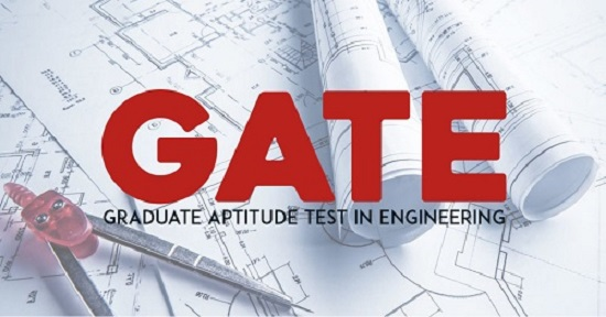 GATE 2020: Registrations, Admit Card, Syllabus, Exam Pattern