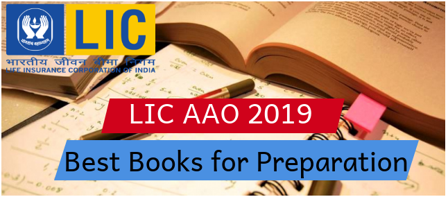 lic-aao-best-book-for-preparation
