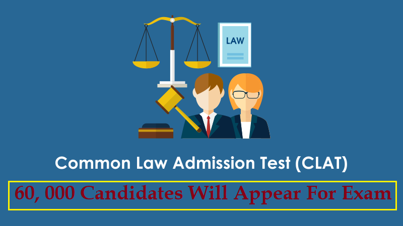 clat-2019-total-applications-received