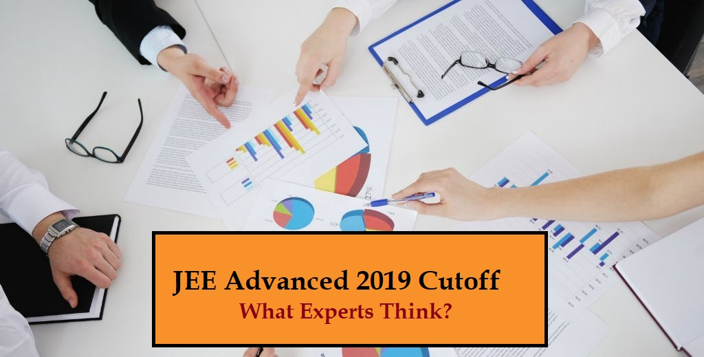 jee-advanced-cut-off-marks
