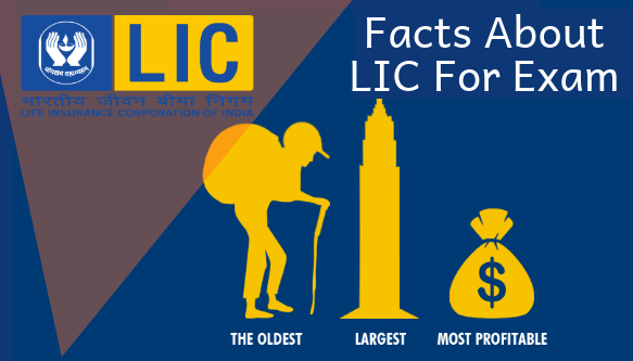 facts-about-lic