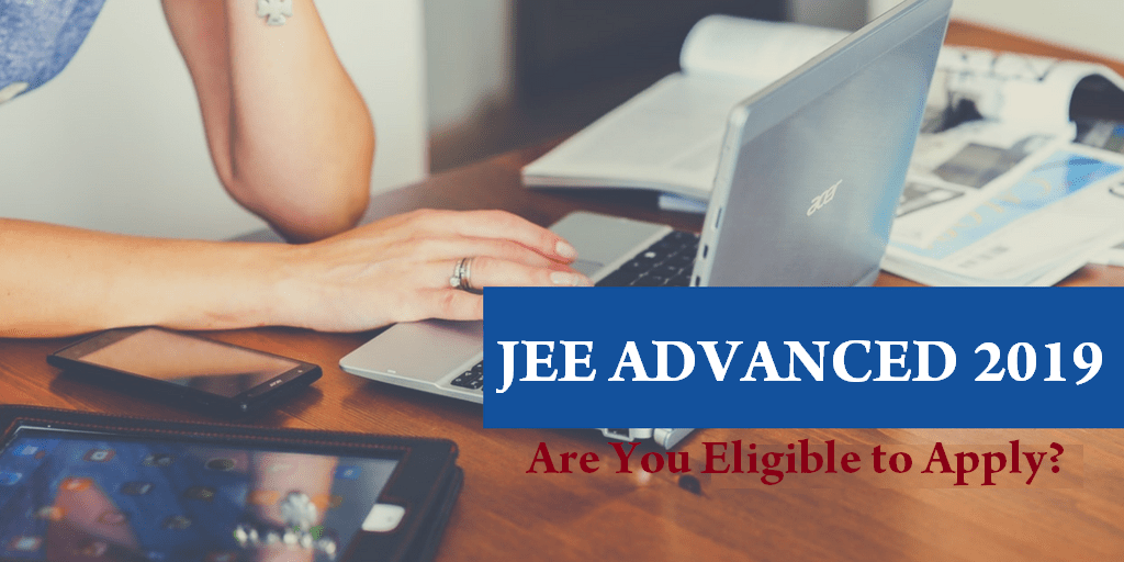 jee-advanced-eligibility-and-cut-off