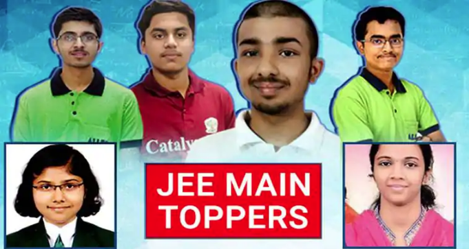 jee-main-2019-toppers