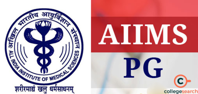 aiims-pg-2019-collegesearch