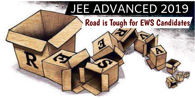 jee-advanced-reservation