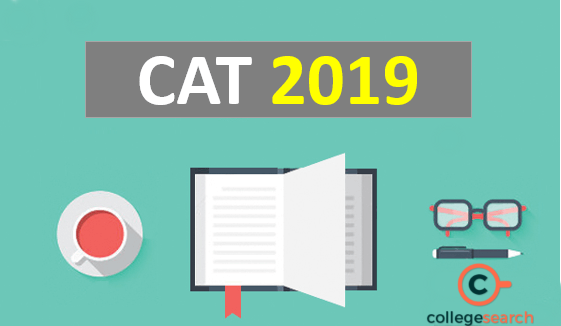 CAT-2019-collegesearch