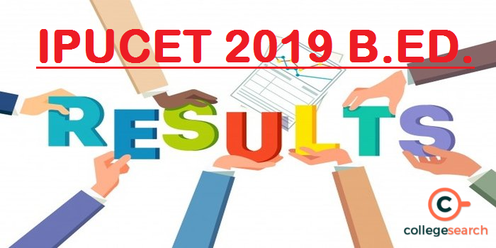 IPUCET-BED-2019-collegesearch