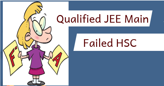jee-main-qualified-candidates-failing-HSC