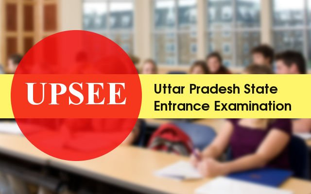 UPSEE-result-2019-collegesearch