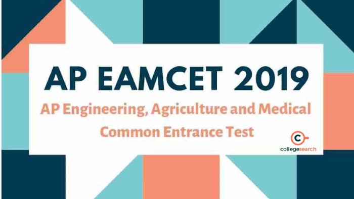 Top Colleges accepting AP EAMCET score
