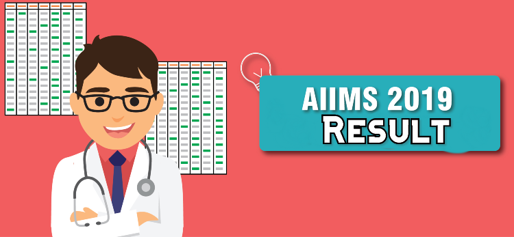 AIIMS-2019-result-collegesearch