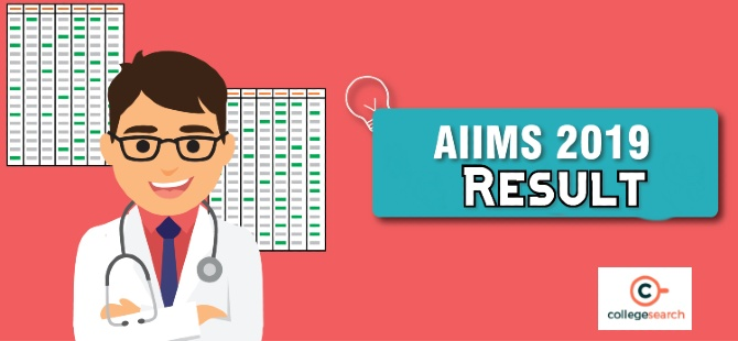 AIIMS-MBBS-result-2019-collegesearch