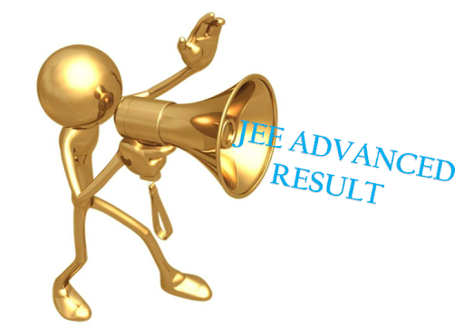 jee-advanced-result-2019-collegesearch