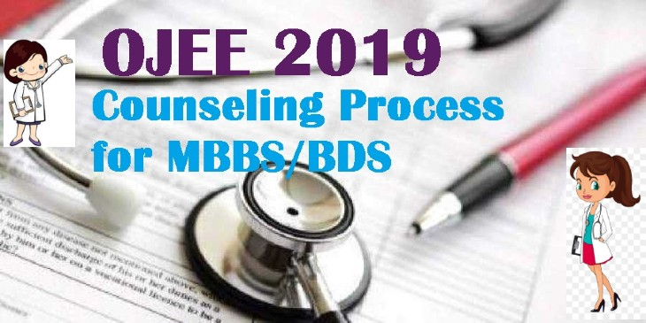 Ojee-counseling-process-mbbs-2019