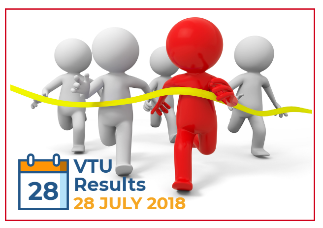 VTU Results 2018 all you need to know | CollegeSearch