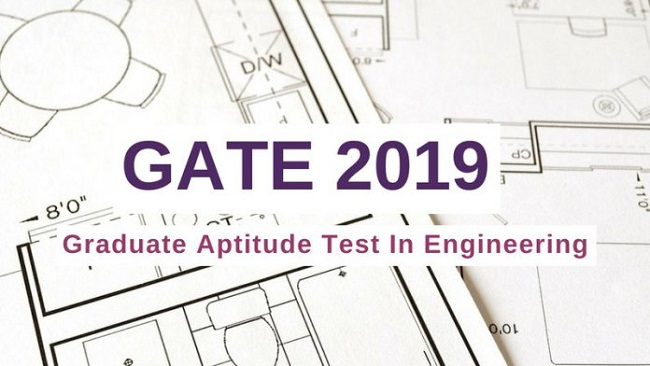 GATE might be mandatory as exit exam for engineering