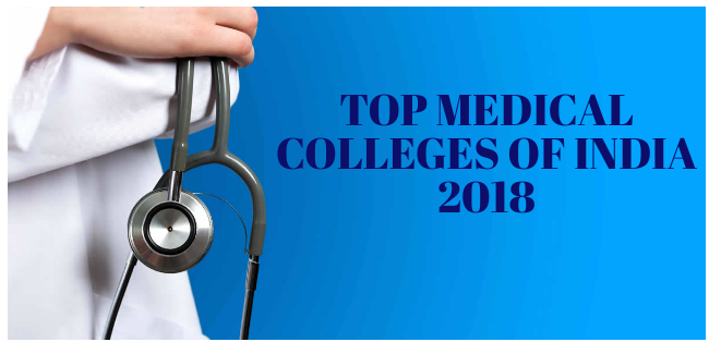 top-medical-colleges-of-india