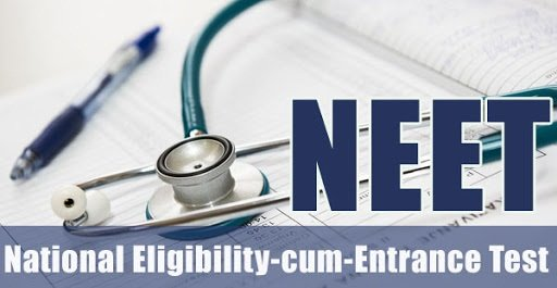 NEET 2018 Format Changed