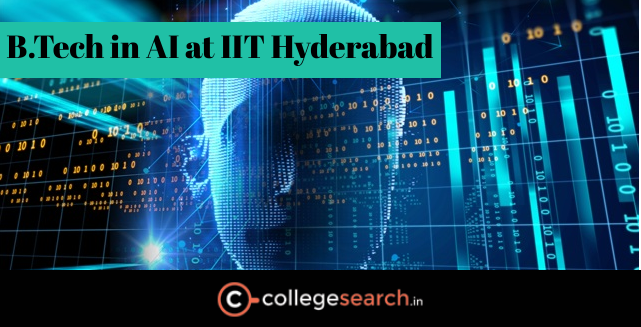 artificial-intelligence-at-iit-hyderabad