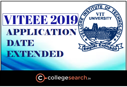 viteee-2019-application-date-extended