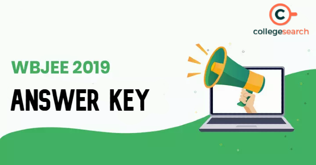 wbjee-answer-key-2019