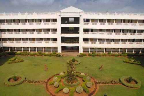 Sri Sai Aditya Institute of Science & Technology