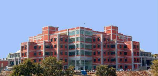 Hitkarini College of Engineering & Technology