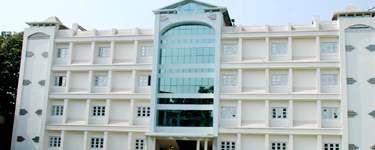 Kanak Manjari Institute of Pharmaceutical Sciences