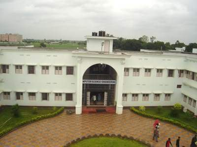 VR Siddhartha Engineering College
