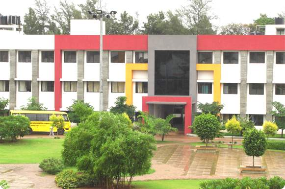 KLE Society's College of Engineering & Technology