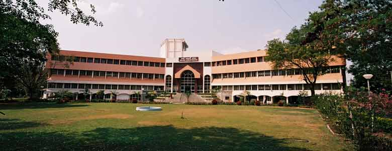Armed Forces Medical College - Pune (AFMC Pune)