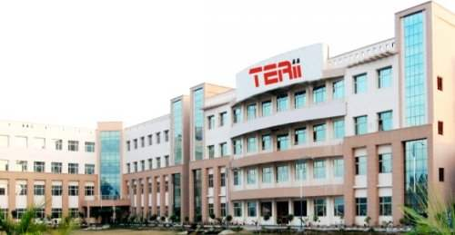 Technology Education And Research Integrated Institutions (TERII)