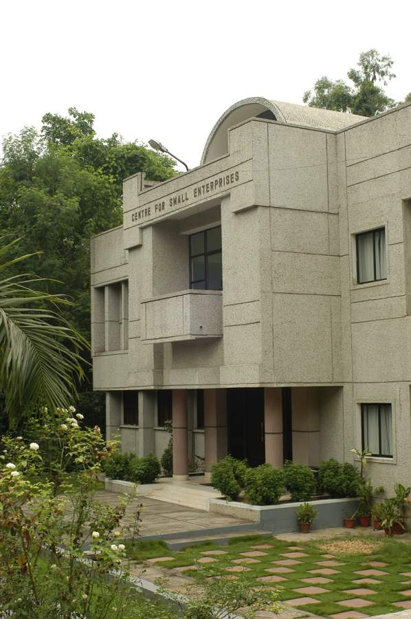 XLRI School of Business and Human Resources - Jamshedpur